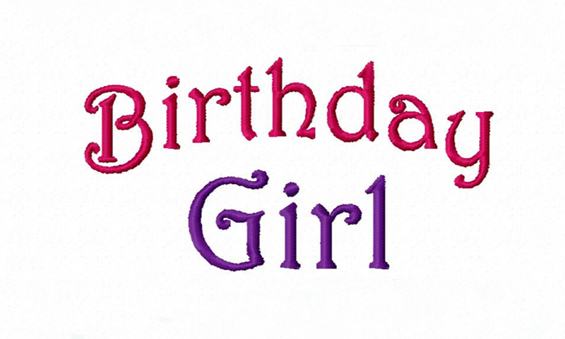 Birthday Girl Quotes Birthday Status Wishes For Baby Girl   Best Birthday Quotes Birthday Girl Quotes