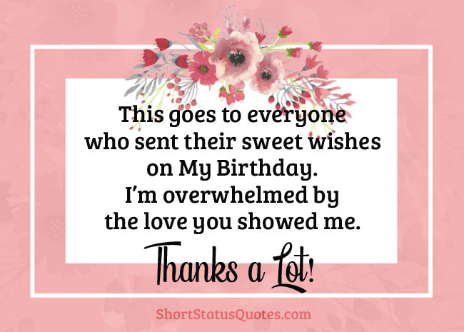 Thank-You-Status-for-Birthday-Wishes