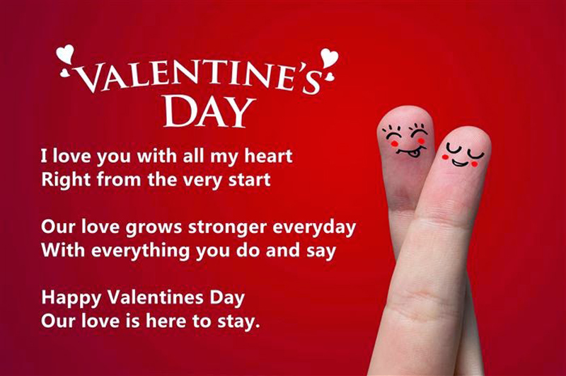 Valentine Day Status For Whatsapp Facebook And Instagram Unique Valentines Love Quotes