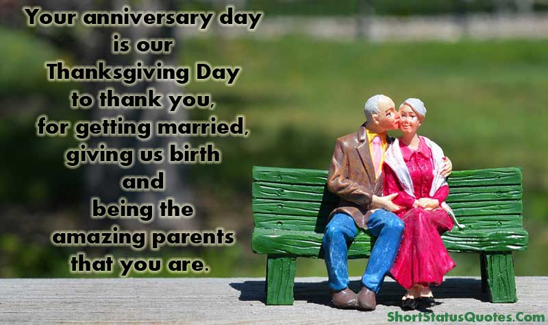 Wedding-Anniversary-Status-for-Parents-with-images