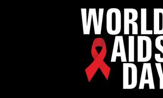 AIDS Day Quotes, Status, Messages & Slogans For Awareness