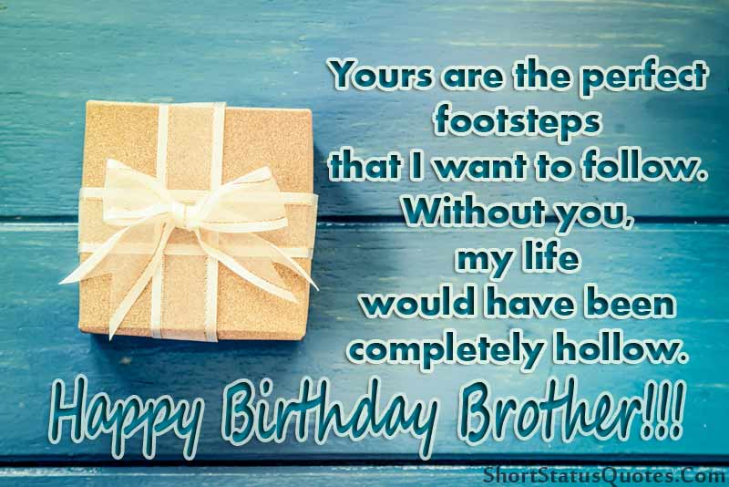birthday-whatsapp-status-for-brother.jpg-2