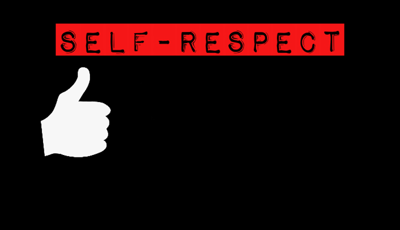 Self Respect Status Short Respect Yourself Quotes Messages