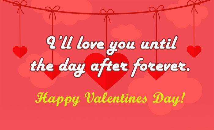 valentines-day-status-quotes