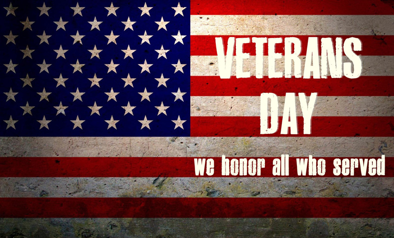 Veterans Day Status Short Quotes Thank You Veterans Messages